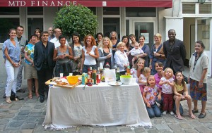 970 2011 01 Groupe